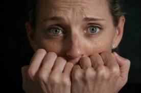 Tomar más riesgos para vencer el miedo espiritual